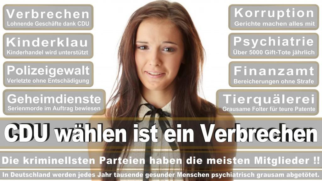 Angela-Merkel (386)