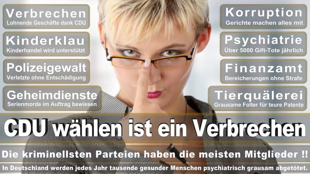 Angela-Merkel (388)
