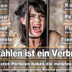 Angela-Merkel (389)