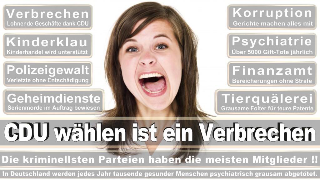 Angela-Merkel (390)