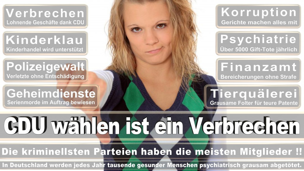 Angela-Merkel (392)