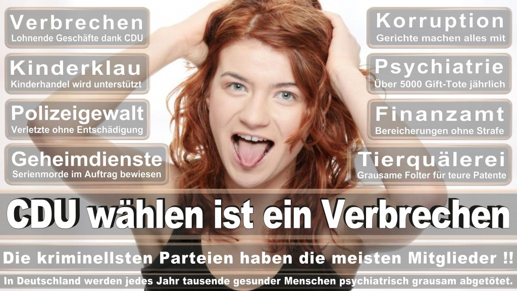 Angela-Merkel (396)