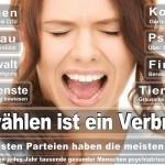 Angela-Merkel (397)