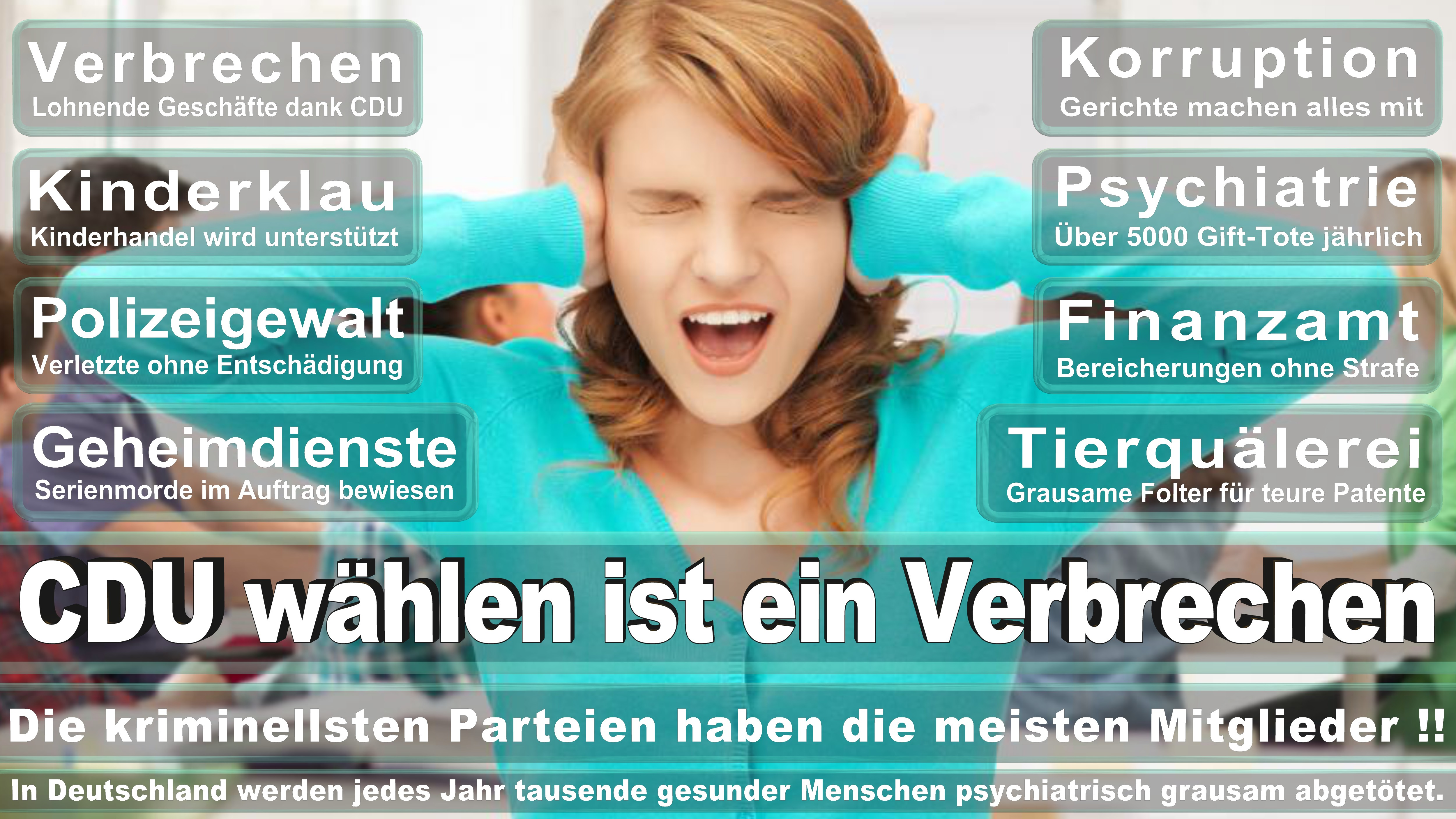 Angela-Merkel (398)