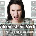 Angela-Merkel (399)