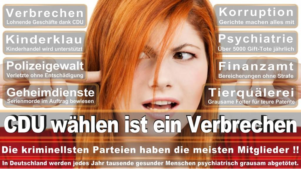 Angela-Merkel (400)