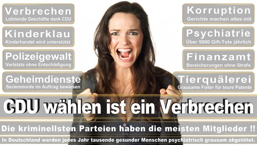 Angela-Merkel (402)