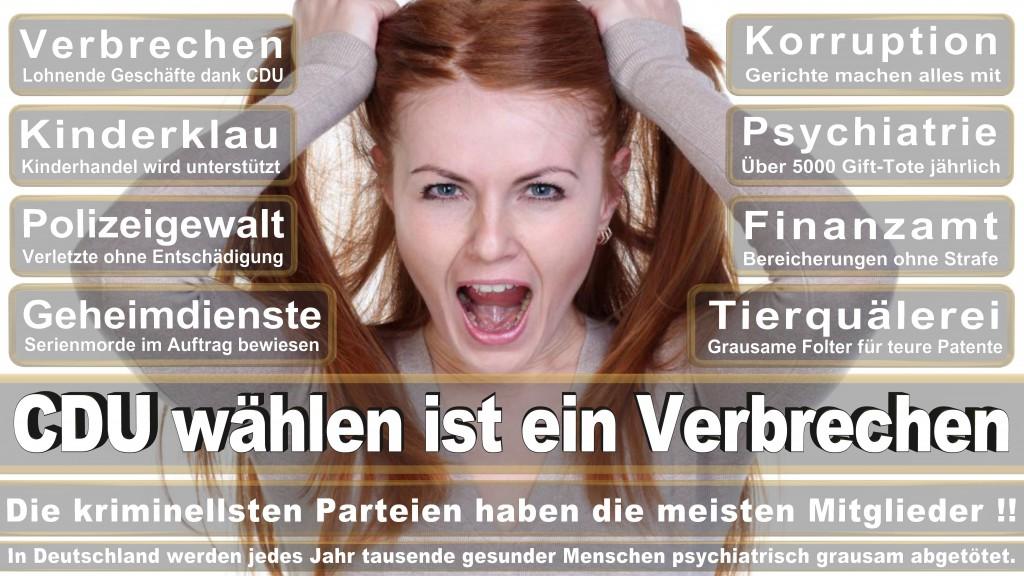Angela-Merkel (403)