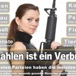 Angela-Merkel (404)