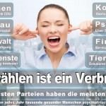 Angela-Merkel (405)