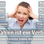 Angela-Merkel (406)