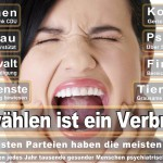 Angela-Merkel (407)