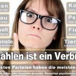Angela-Merkel (408)
