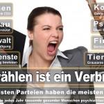 Angela-Merkel (409)