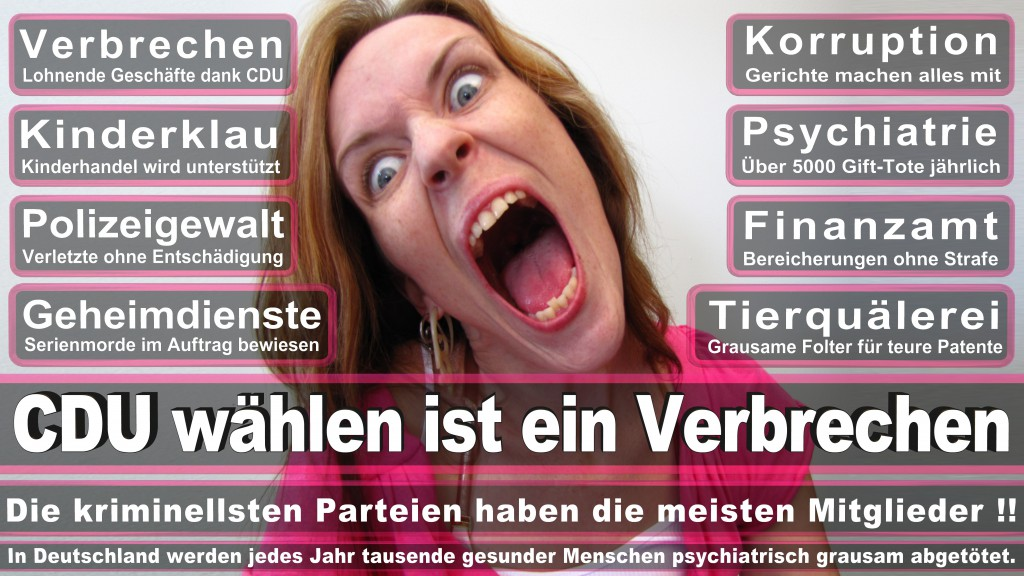 Angela-Merkel (41)