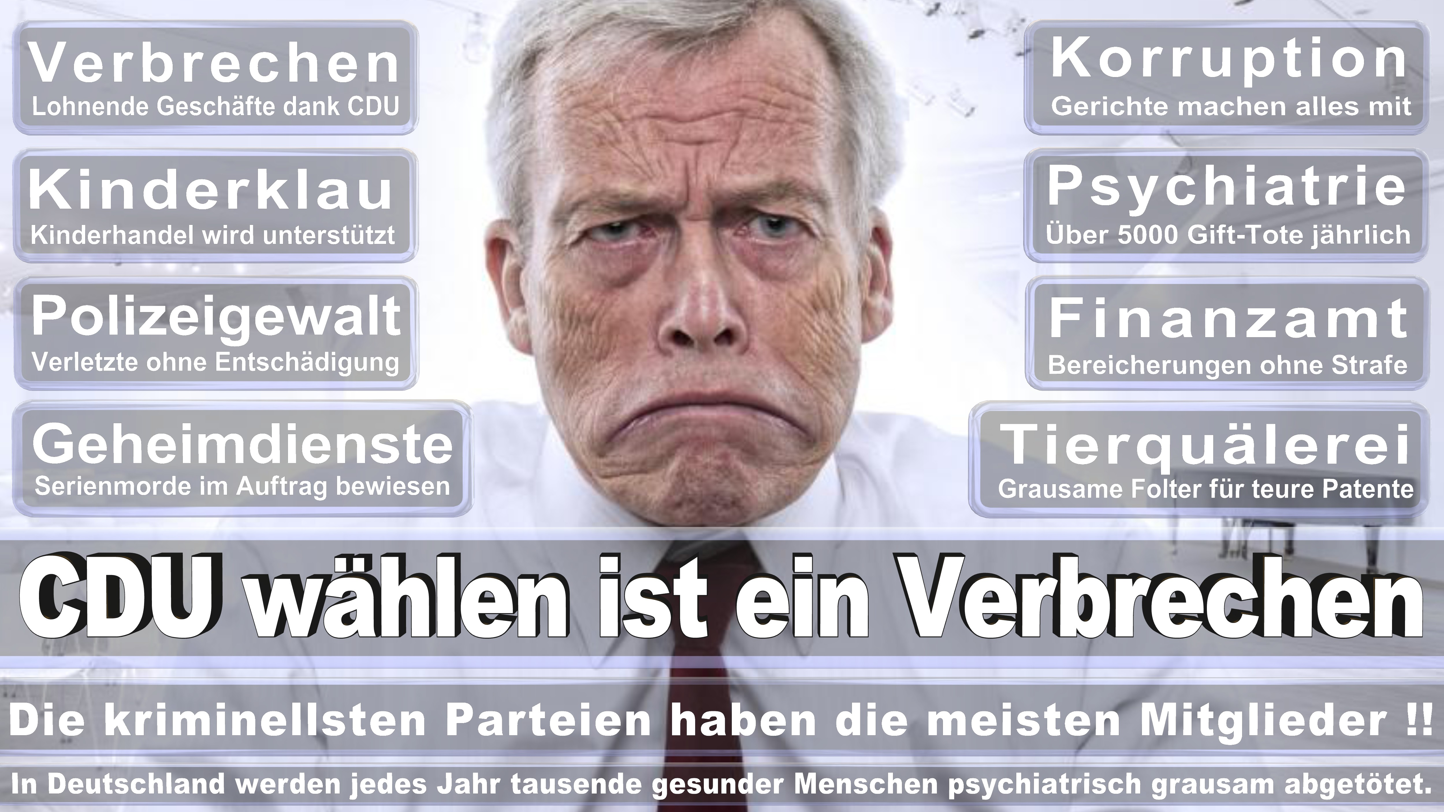 Angela-Merkel (410)