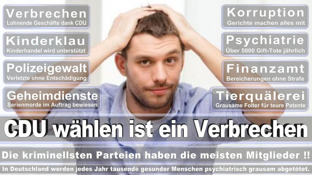 Angela-Merkel (411)