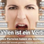 Angela-Merkel (415)