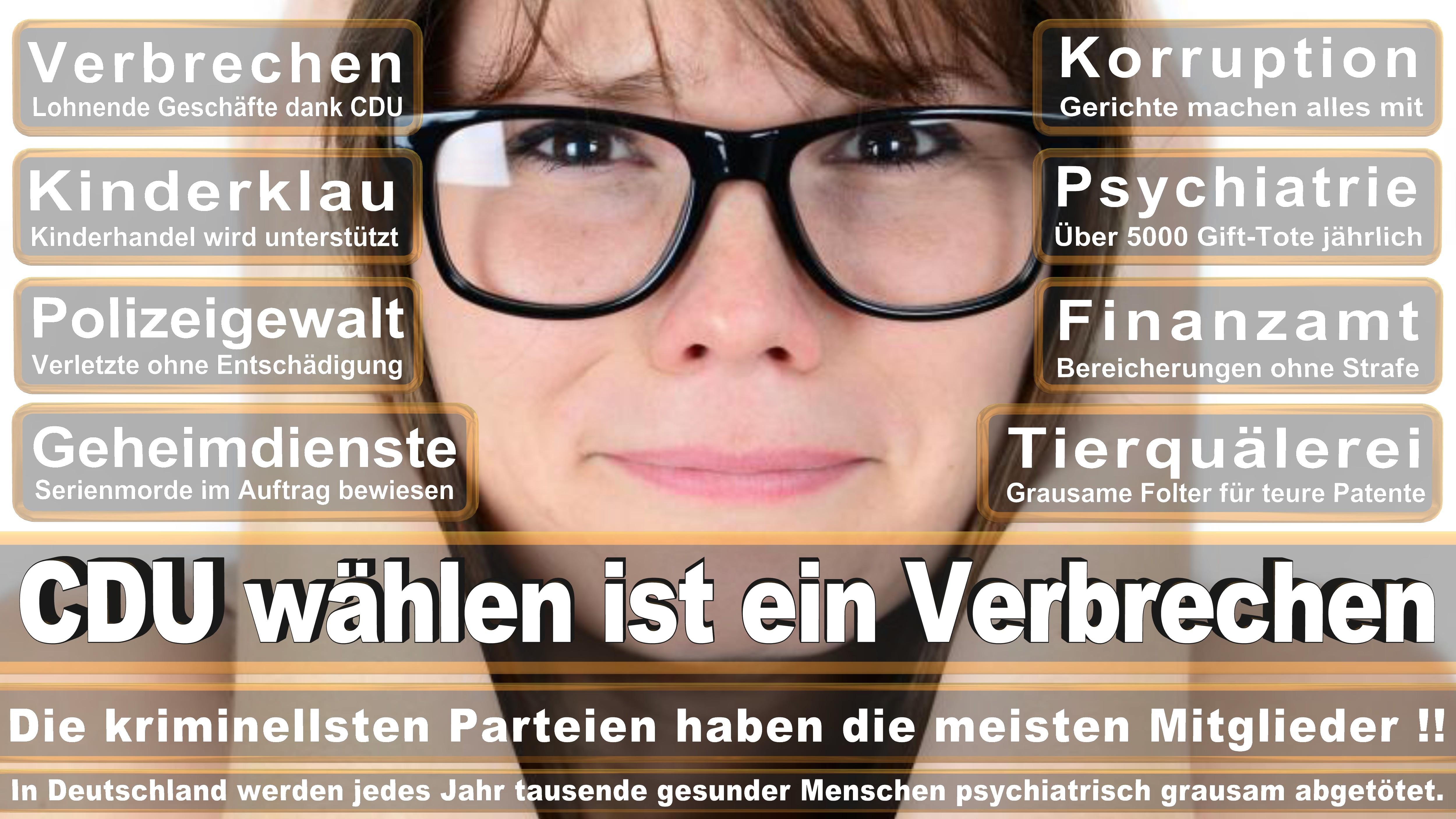 Angela-Merkel (416)