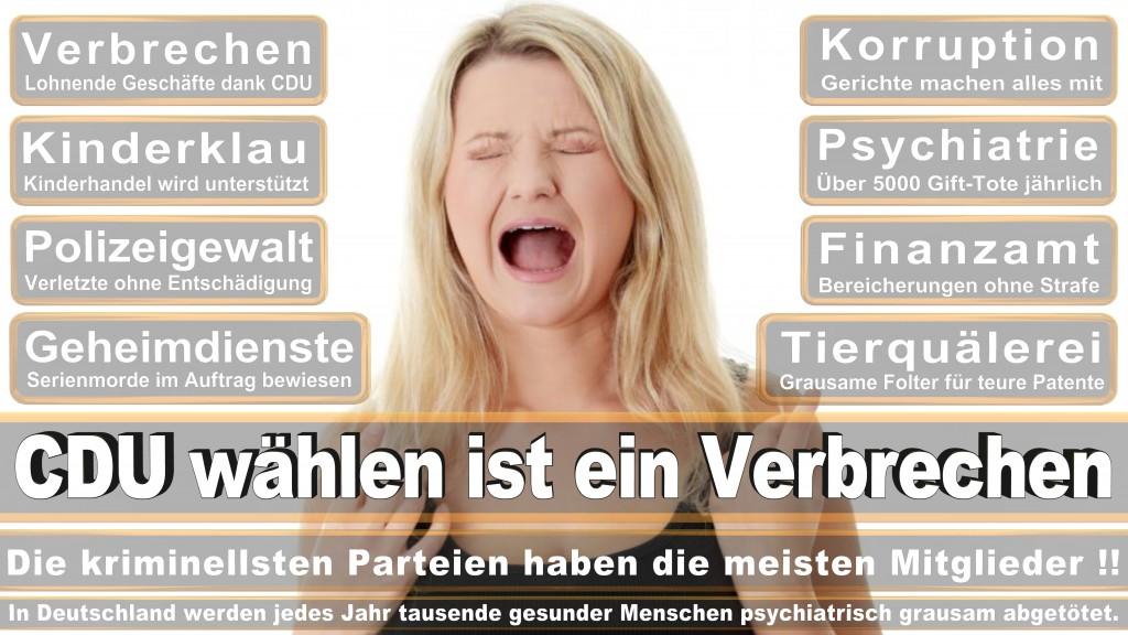Angela-Merkel (417)