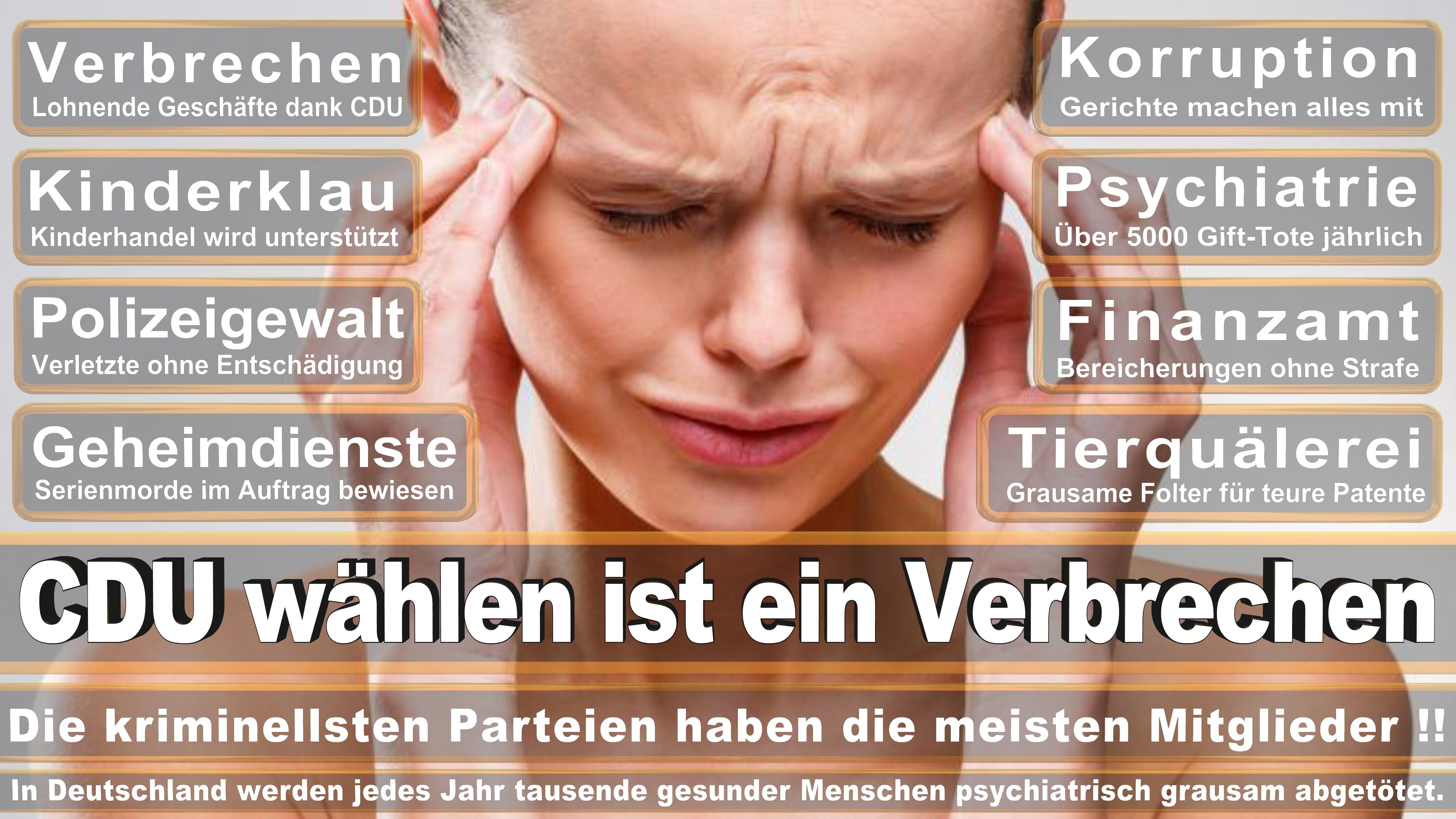 Angela-Merkel (418)