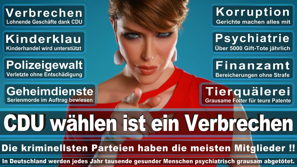 Angela-Merkel (42)