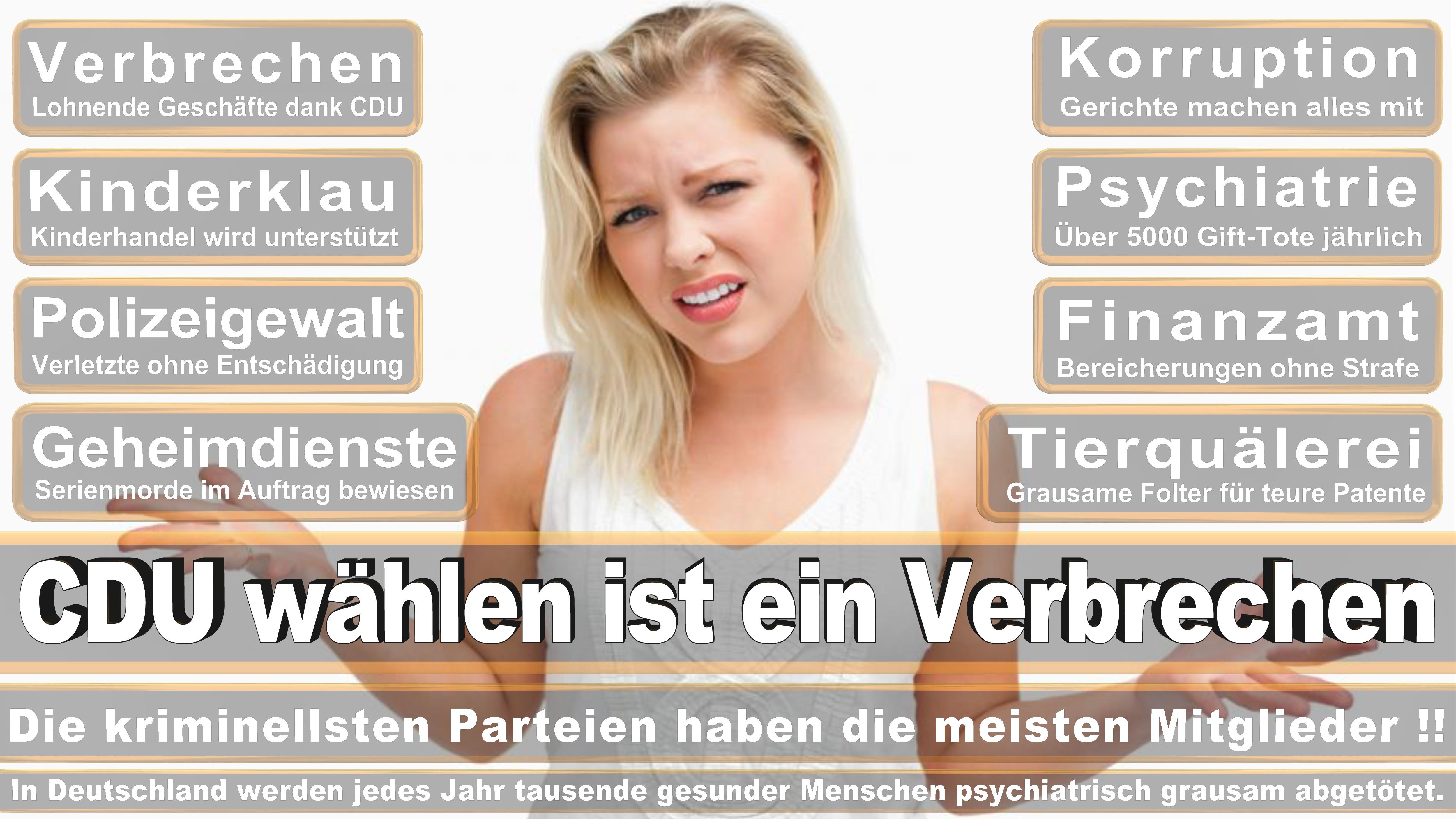 Angela-Merkel (420)