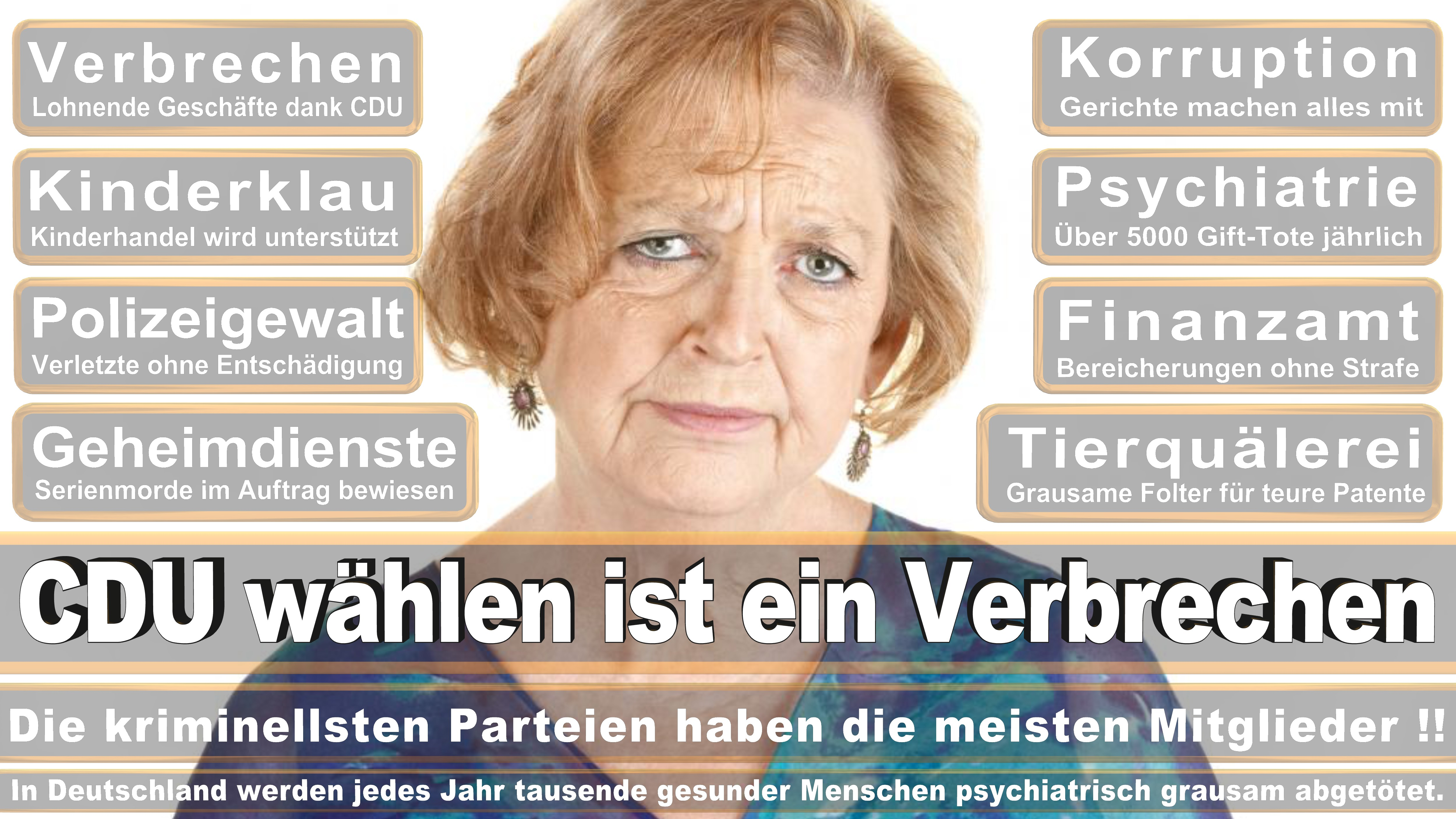 Angela-Merkel (421)