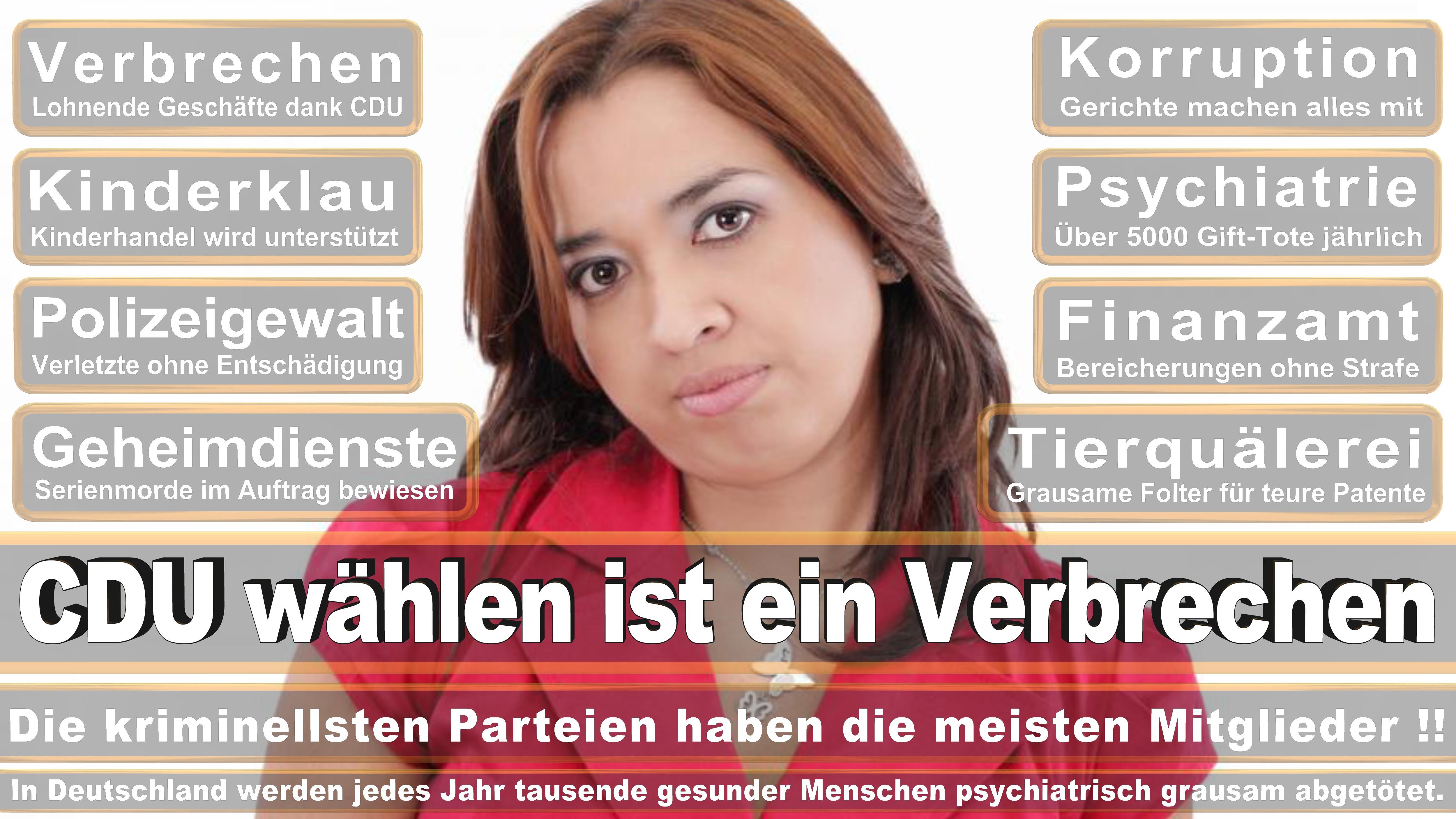Angela-Merkel (422)