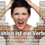Angela-Merkel (423)