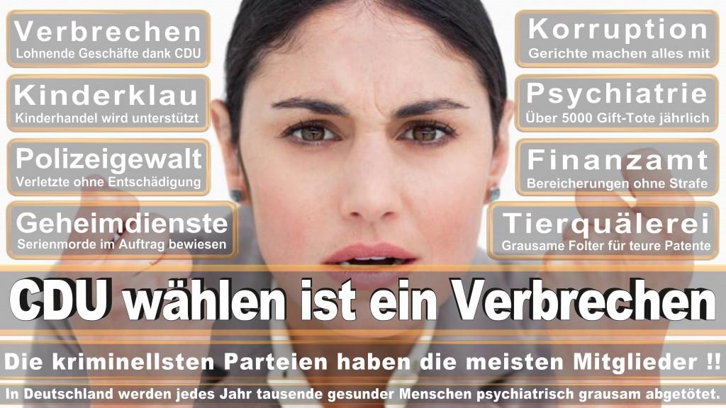 Angela-Merkel (424)