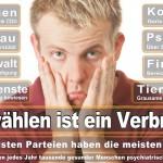 Angela-Merkel (426)