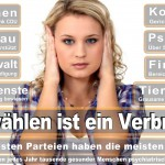 Angela-Merkel (427)