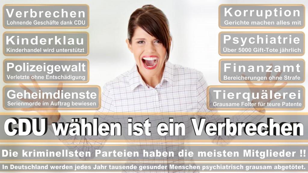 Angela-Merkel (428)