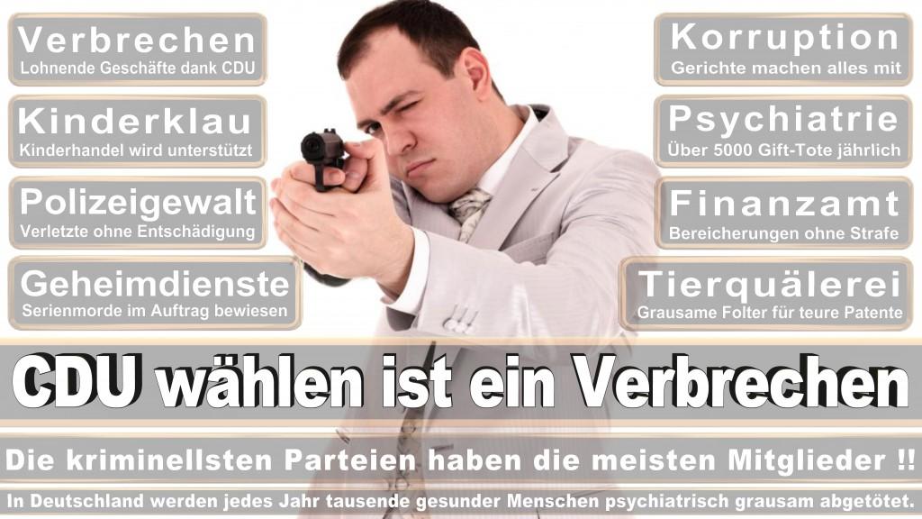 Angela-Merkel (430)