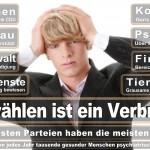 Angela-Merkel (431)