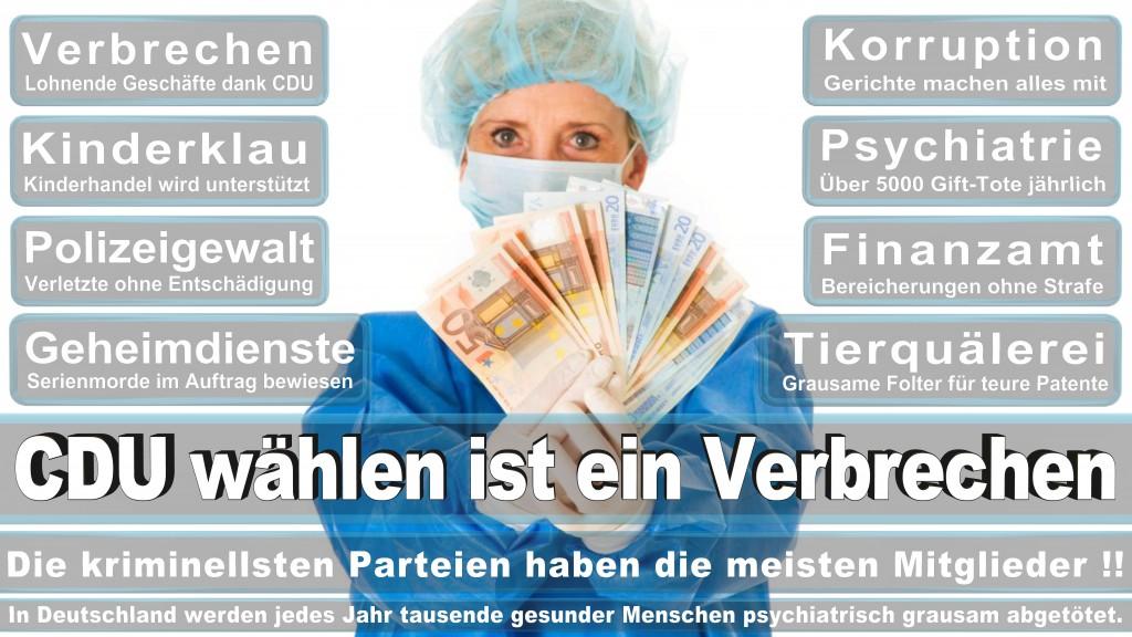 Angela-Merkel (432)