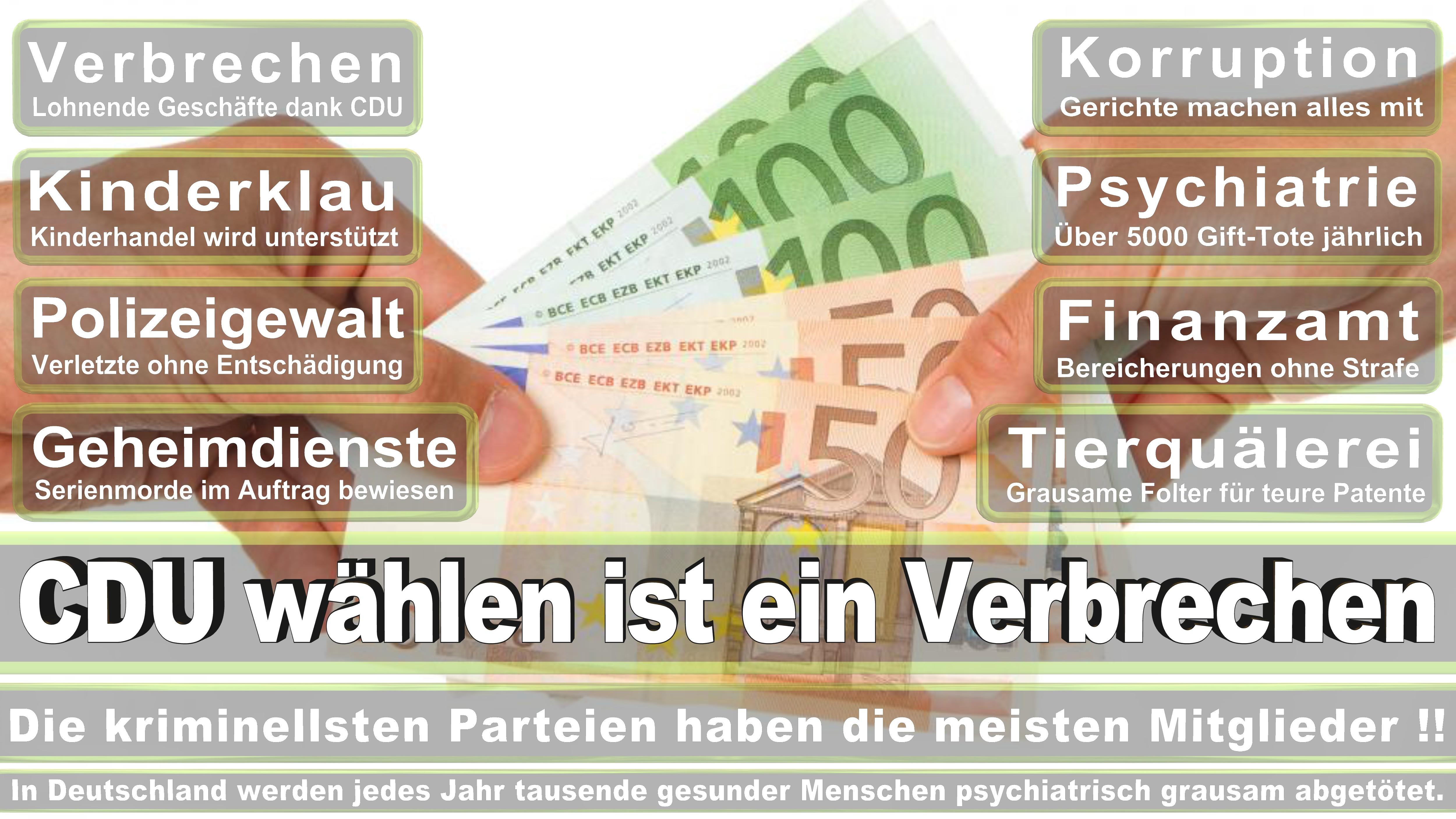 Angela-Merkel (433)