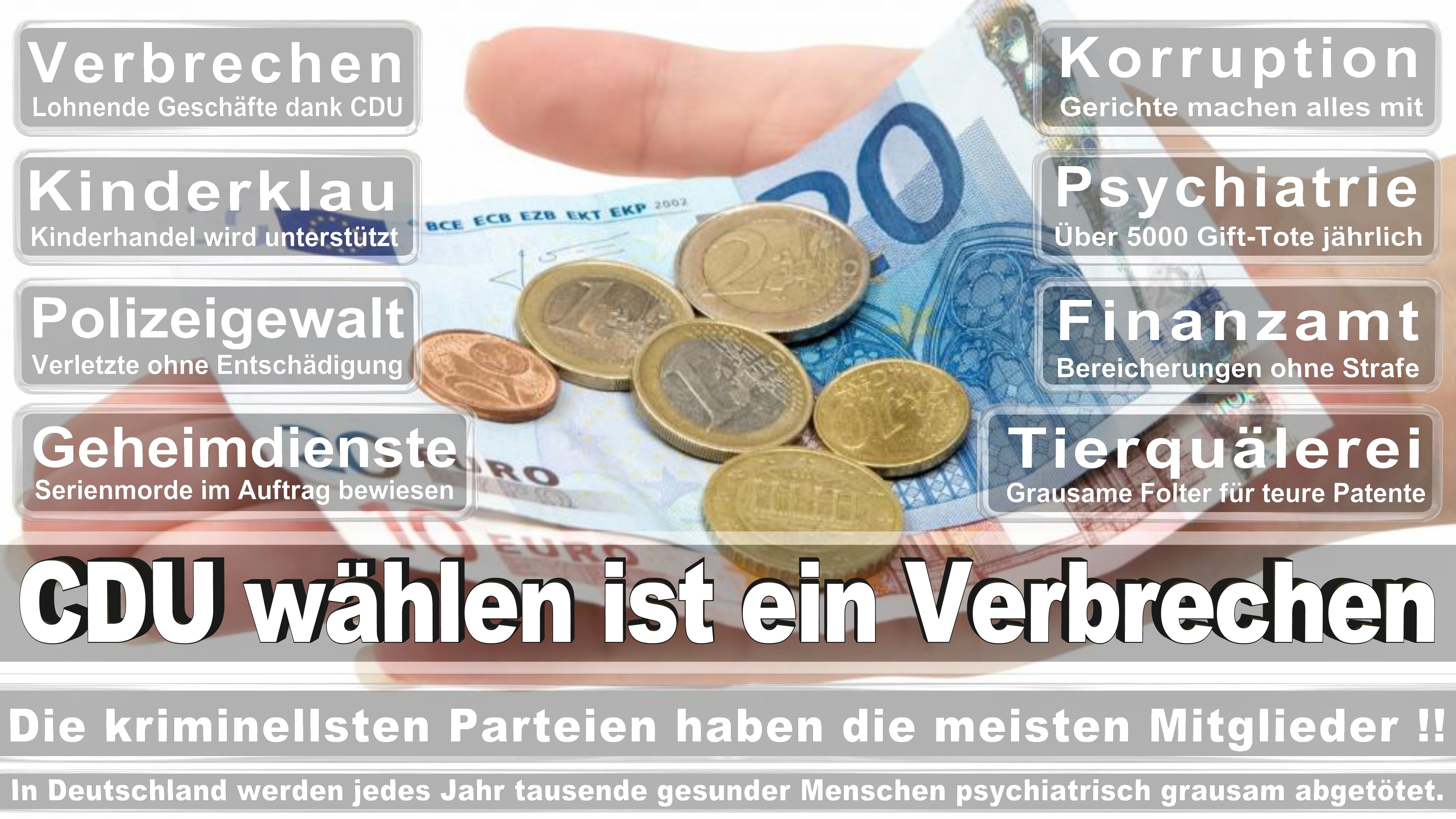 Angela-Merkel (434)