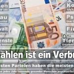 Angela-Merkel (435)