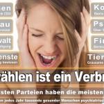 Angela-Merkel (436)
