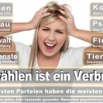 Angela-Merkel (437)