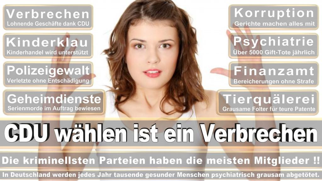Angela-Merkel (438)