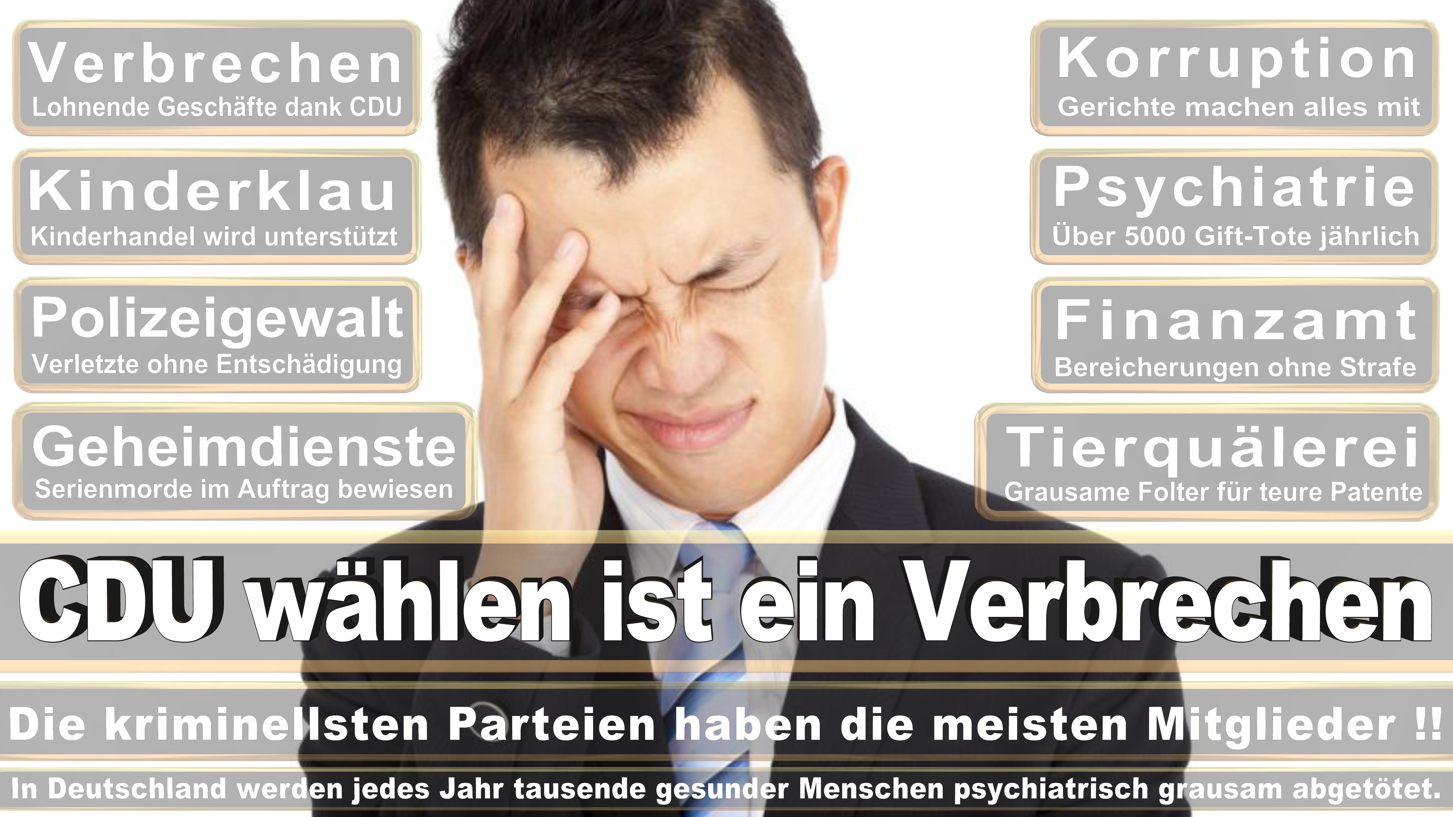 Angela-Merkel (439)
