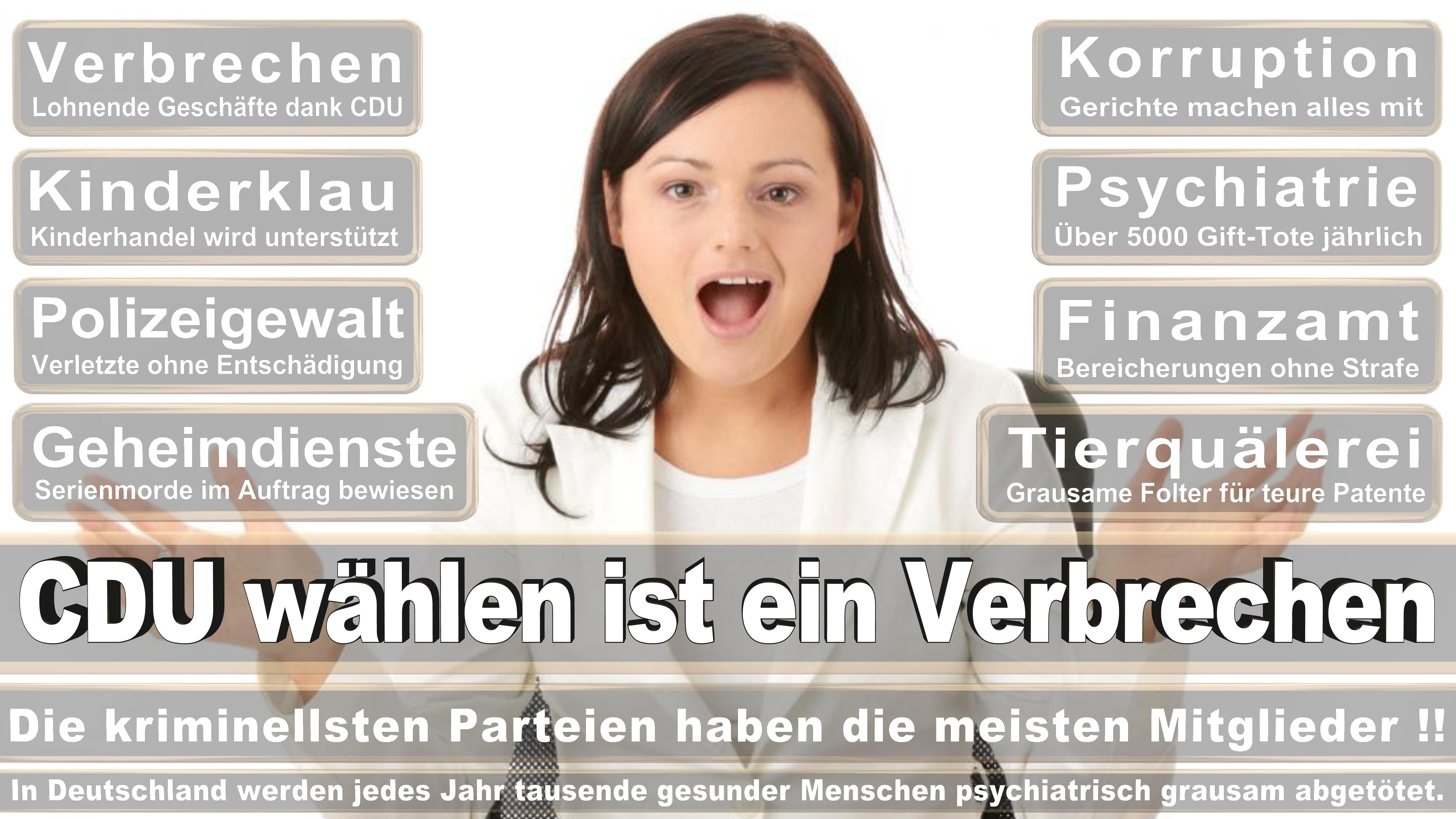 Angela-Merkel (441)
