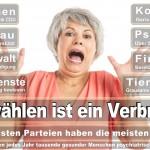 Angela-Merkel (442)