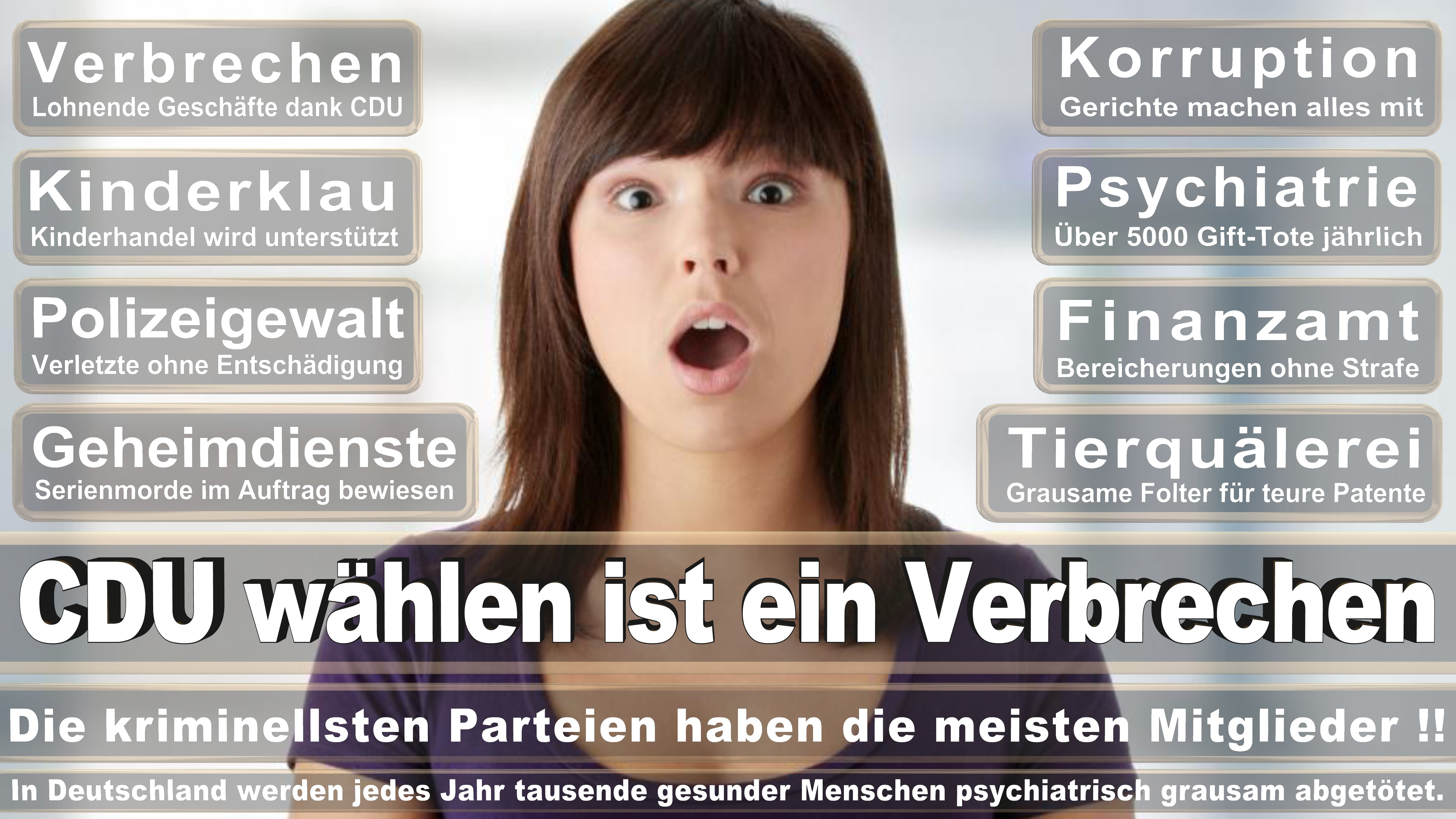Angela-Merkel (443)