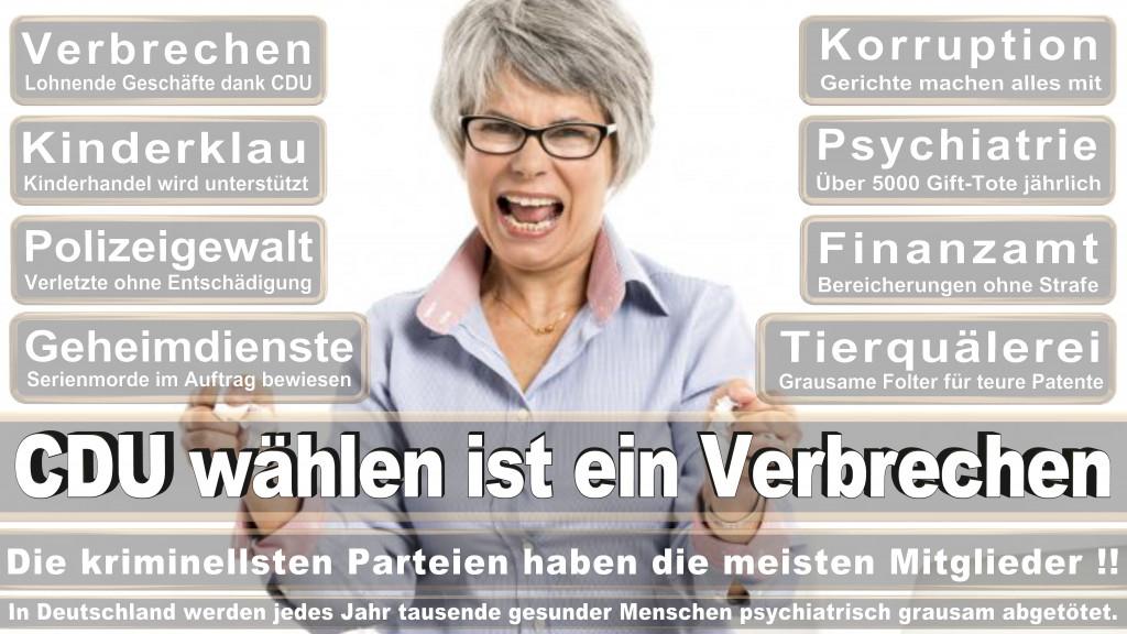 Angela-Merkel (444)