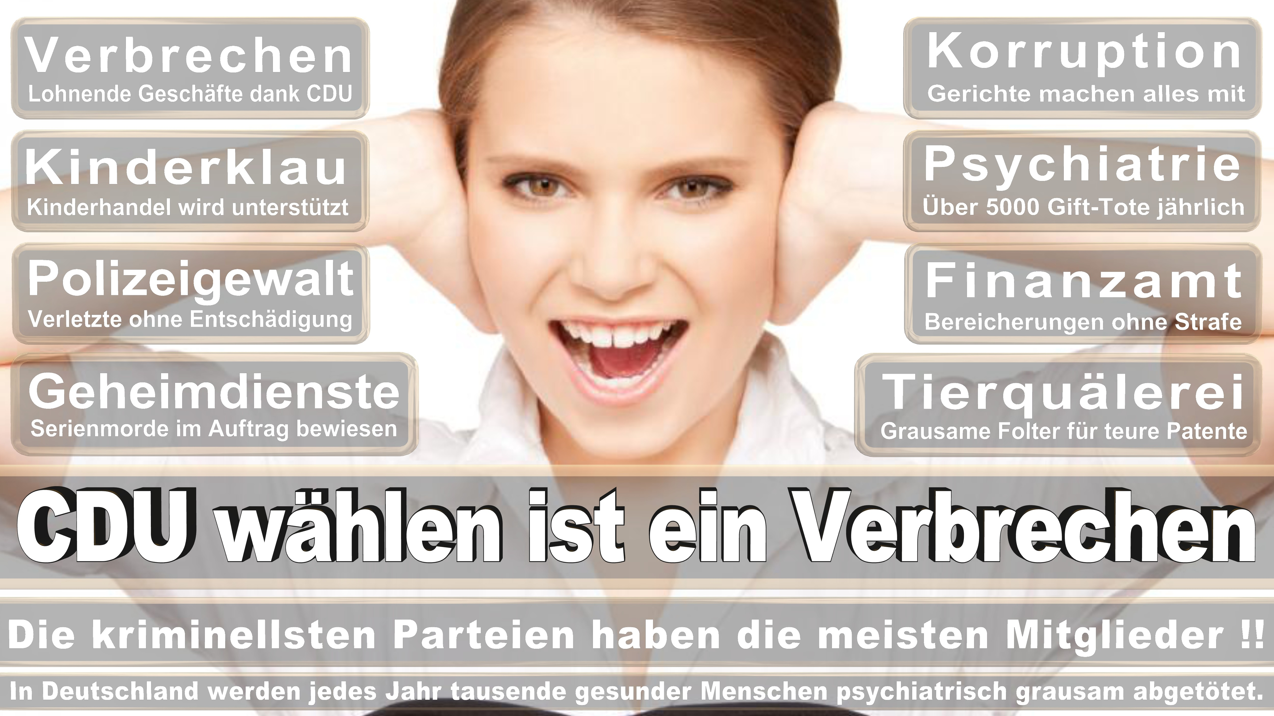 Angela-Merkel (445)
