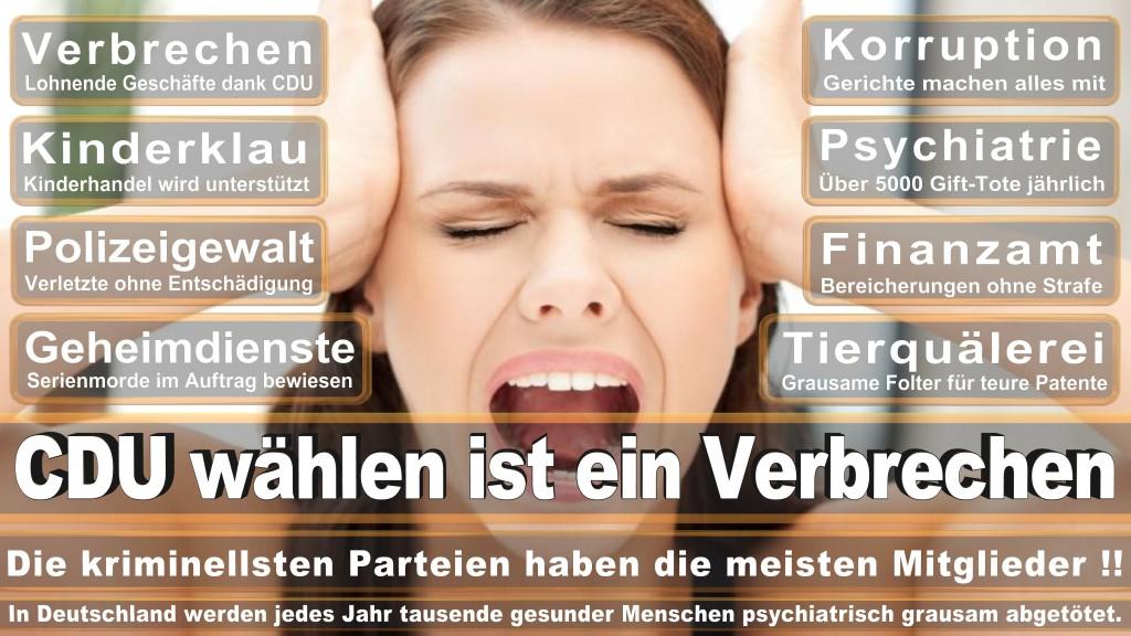 Angela-Merkel (446)